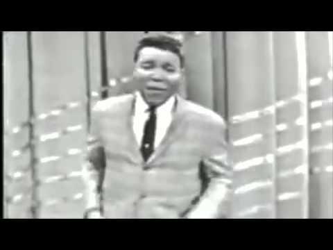 Popular dance steps in 60s