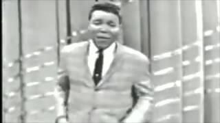 Popular dance steps in 60's