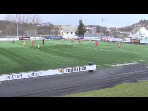 Avaldsnes - Team Haugalandet