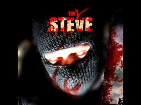 The Steve - Hungarikum 2