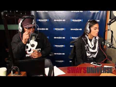 Skylar Diggins Talks Unequal Pay in the WNBA & Her Relationship ...