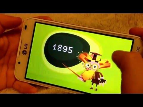 Игра Кодовый замок от фиксиков из мультика