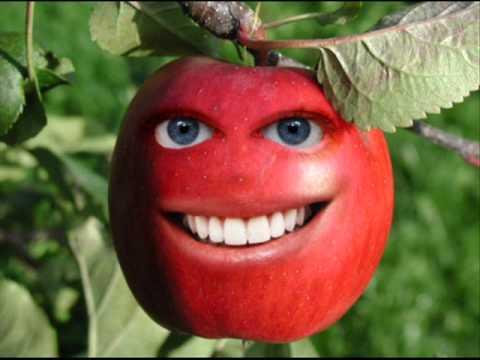 Creepypasta Happy Appy Youtube