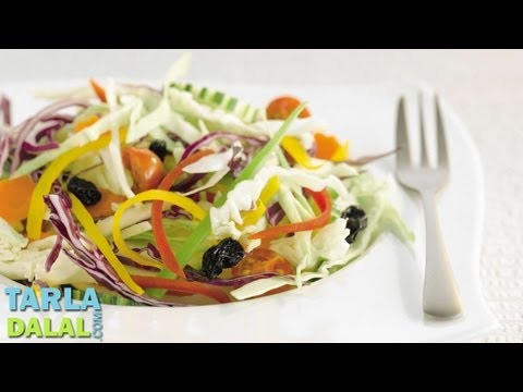 nutri-salad-multivitamin-rich-recipe-by-tarla-dalal