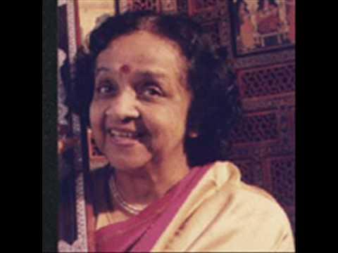 laxmi shankar..mati kahey kumbhar se..bhajan...poet..kabir