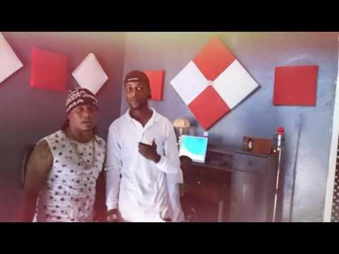 Kwasa Kwasa By Bobo's Smola Ft Lolilo Official Audio thumbnail