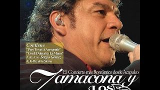 LOS YONICS EN VIVO DESDE LAS VEGAS, NV 2-12-2015
