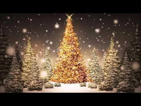 Olympic - Vůně Vánoc mp3 ke stažení
