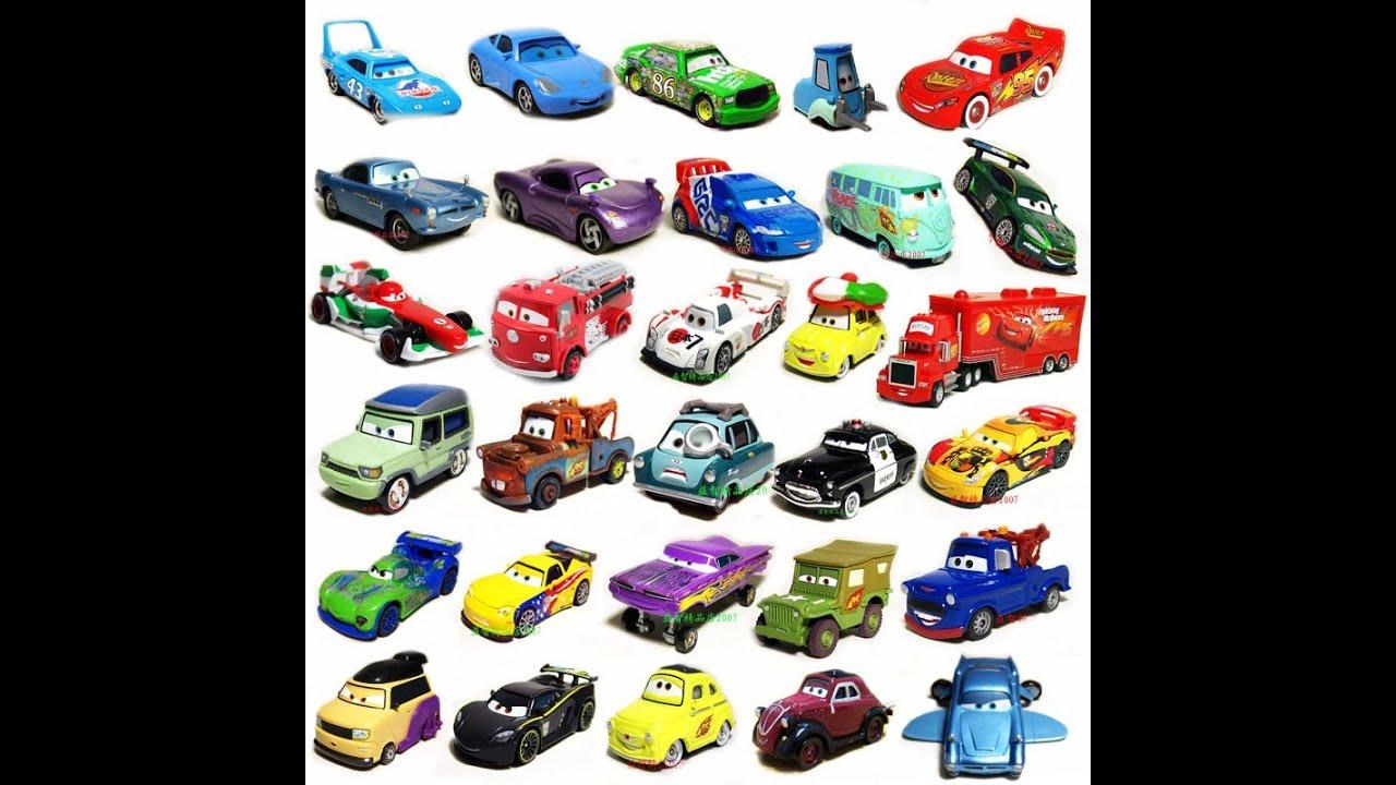 Cars  Race Cars World Grand Prix