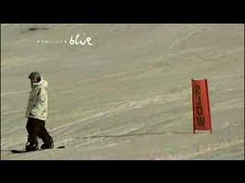 Perisher Blue Snow Report 19_06