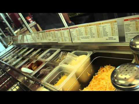 Panama City Commercial Real Estate - Papa Murphy Pizza
