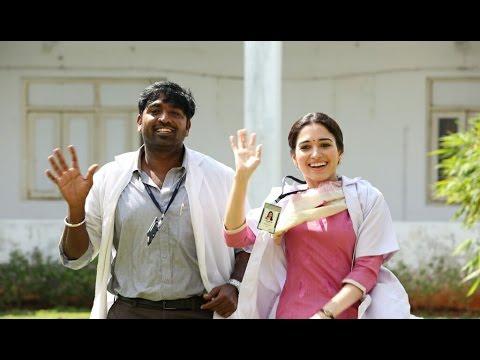dharma durai full movie hd download 1080p
