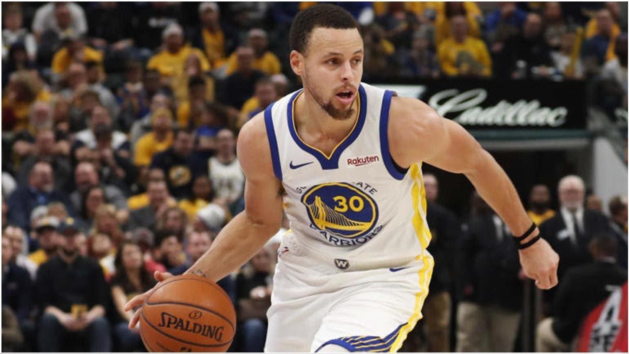 Warriors vs. Thunder odds, line: NBA picks, predictions, best bets from model on 54-42 roll
