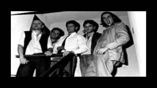 Sumo - Calypsos de Harry Belafonte (Cocoanut woman/Jamaica farewell/Matilda) (Audio)