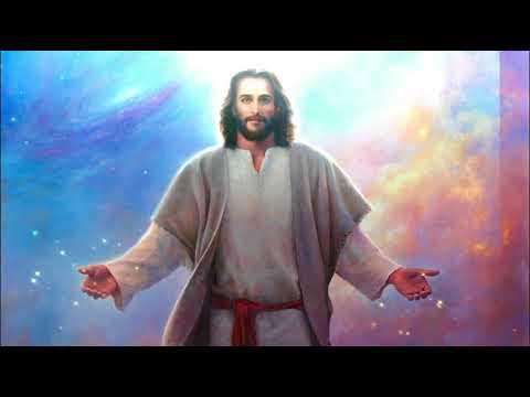 Иисусова молитва 1000