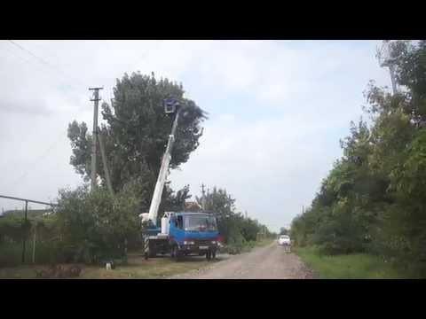 Работа в Краснодарском крае - база актуальных вакансий в