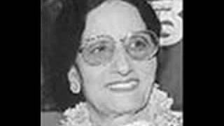 Madanian Hai oh mere dadiya rabba Surinder Kaur flvaT