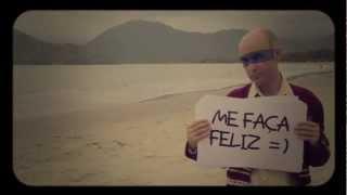 你應該知道的巴西音樂人!