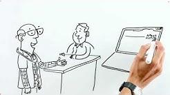hqdefault - Apollo Diabetic Health Check