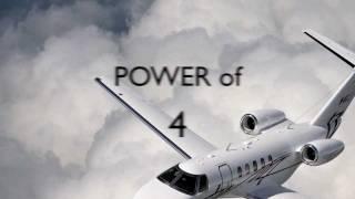 e aviation der neue citation jet 4 cj4