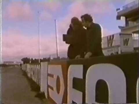 BBC Horizon 1981 Gentlemen, lift your skirts Ground Effect & Cosworth DFV Part 3 of 7