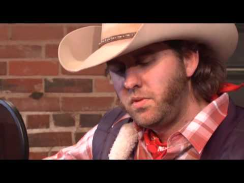 """Vue Weekly: Tim Hus -  """"Country Music Lament"""""""