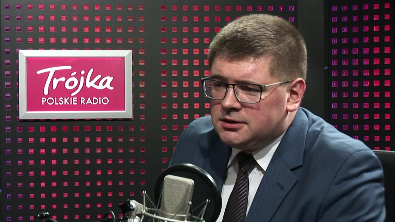 Rzymkowski: Tusk zbiera gorzkie żniwo swojego zaniedbania