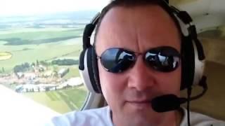 видео Страхование самолетов