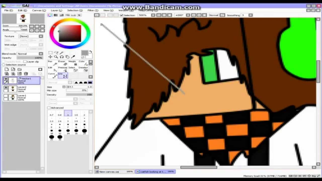 How to animate your minecraft character youtube how to animate your minecraft character ccuart Images
