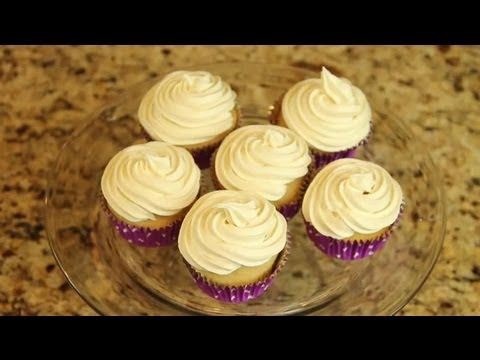 Diabetic Cupcake Recipes : Recipes for Diabetics