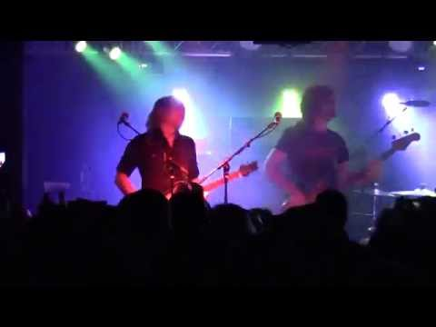 Candlebox - 2016.06.17 - Peoria, IL - Complete Show