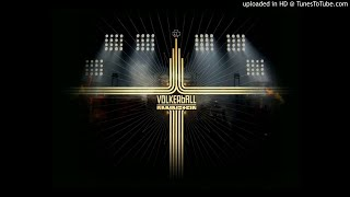 Rammstein Volkerball - Los (Official Audio)