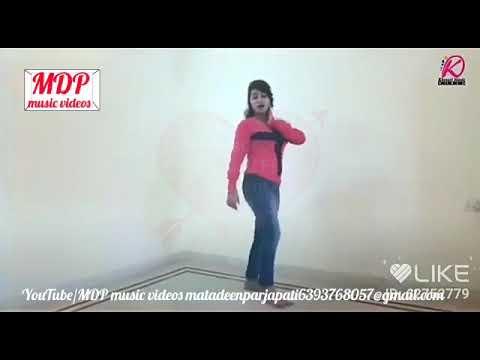 New dans video MDP music Www.MDPmusic.com