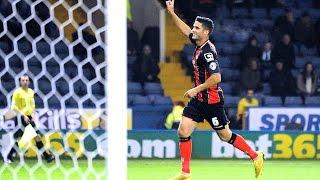 Match of the season | Andrew Surman thumbnail