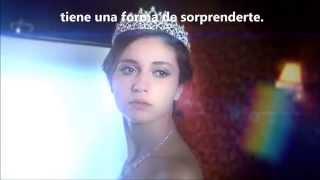 'La Heredera' | Book trailer subtitulado thumbnail