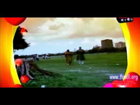 Tomake Chai - Pratik Chowdhury