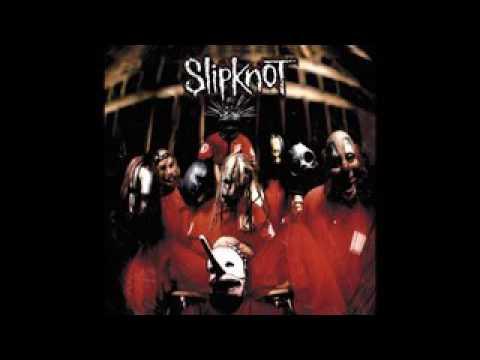 Slipknot - self titled(1999 Full Álbum)