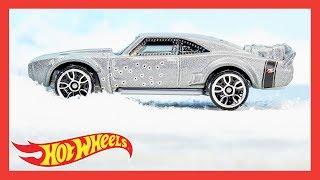 Hot Wheels Studio Tour | Hot Wheels