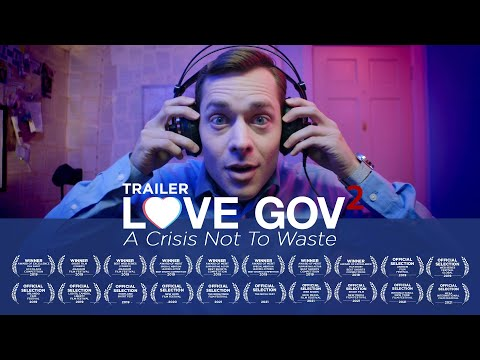 love-gov-2:-a-crisis-not-to-waste-|-trailer-(official)