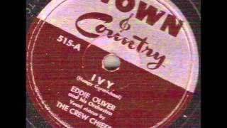 Download Ivy (1947) - The Crew Chiefs MP3 song and Music Video