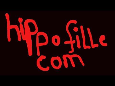 Very Cool Website!!!!!!!!! HIPPOFILE.COM