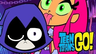 Мини Титаны / Teeny Titans - Teen Titans Go! - Прохождение №41 (Gameplay iOS/Adroid)