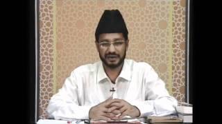 (Malayalam) Reply to Allegations by Salafi (Part A 1/4) (Ahmadiyya)