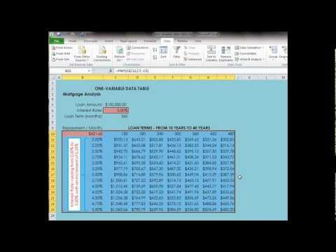how to use spell number in excel 2010