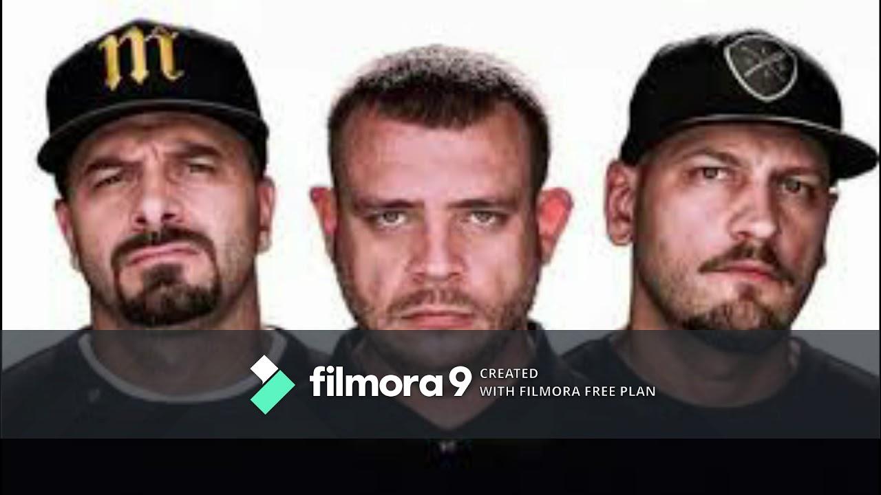 Bug Mafia : Cand Trandafirii mor new style 2019