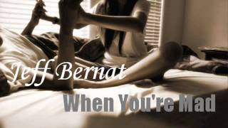Jeff Bernat - When You