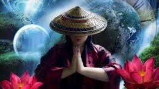 Fábula Taoísta - La Paciencia