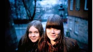 First Aid Kit   Red Dirt Girl