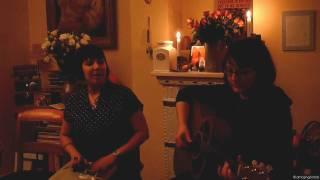 Rose Melberg - Taivas On Sininen Ja Valkoinen | Oliver Peel Session #18, Paris