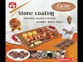 CopperStone Kitchen Grill Pro (ES-WM) 2min